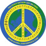 Global Jam For Peace
